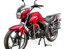 Haojue motorcycle HJ150-30D