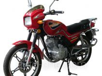 Haojin motorcycle HJ150-6H