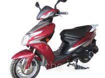 Haojue VR150  scooter HJ150T-19