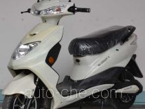 Honlei electric scooter (EV) HL1000DT-3