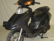 Benling scooter HL100T-5A