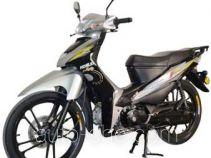 Honlei underbone motorcycle HL110-26B