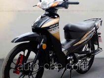 Honlei underbone motorcycle HL110-26J