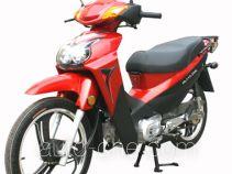 Honlei underbone motorcycle HL110-26K
