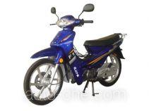 Hulong underbone motorcycle HL110-2A