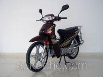 Hailing underbone motorcycle HL110-2B