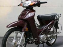 Honlei underbone motorcycle HL110-7T