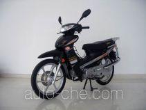 Hailing underbone motorcycle HL110B