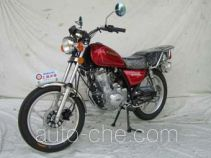 Benling motorcycle HL125-11A
