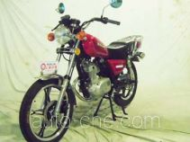 Benling motorcycle HL125-11B