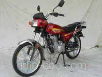 Hailing motorcycle HL125-2B