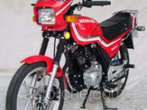 Benling motorcycle HL125-3A