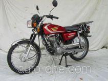 Hailing motorcycle HL125-3B