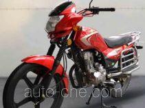 Honlei motorcycle HL125-3E