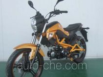 Benling motorcycle HL125-4A