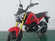 Benling motorcycle HL125-5A