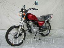 Hailing motorcycle HL125-5B