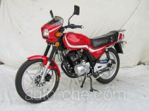 Hailing motorcycle HL125B