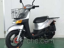 Benling scooter HL125T-10A