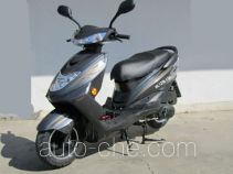Benling scooter HL125T-13A