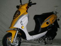 Benling scooter HL125T-14