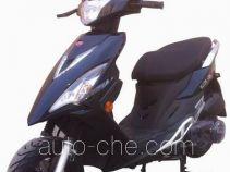 Xili scooter HL125T-15F