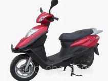 Honlei scooter HL125T-2M