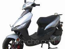 Honlei scooter HL125T-2N
