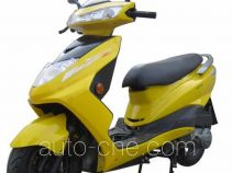 Honlei scooter HL125T-2V
