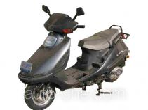 Hailing scooter HL125T-3B