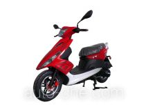 Hulong scooter HL125T-4A
