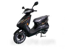 Hulong scooter HL125T-5A