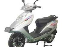 Hulong scooter HL125T-6A