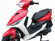 Xili scooter HL125T-6F