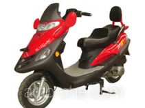 Hulong scooter HL125T-7A