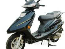 Hailing scooter HL125T-7B