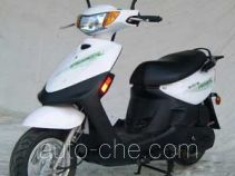 Hailing scooter HL125T-8B