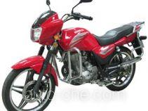 Honlei motorcycle HL150-10C