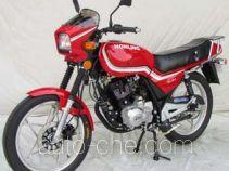 Benling motorcycle HL150-3