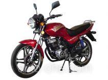 Hulong motorcycle HL150-3C