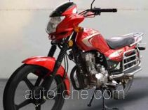 Honlei motorcycle HL150-3E