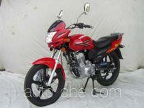 Benling motorcycle HL150-5