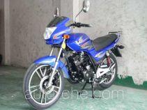 Hailing motorcycle HL150-5B