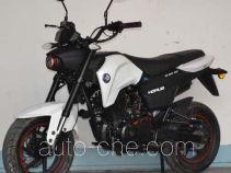 Honlei motorcycle HL150-5D