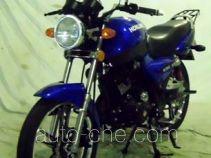 Benling motorcycle HL150-6