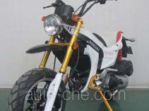 Benling motorcycle HL150-A
