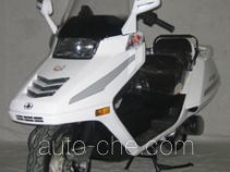 Benling scooter HL150T-A