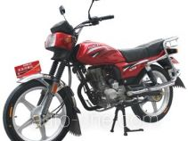 Honlei motorcycle HL175-3P