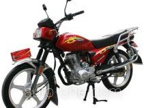Honlei motorcycle HL200-6P