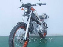 Benling motorcycle HL200GY